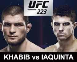 khabib-iaquinta-fight-ufc-223-poster
