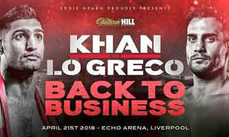 khan-lo-greco-fight-poster-2018-04-21
