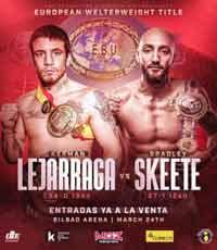 lejarraga-skeete-fight-poster-2018-04-28