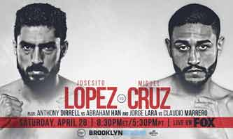 lopez-cruz-fight-poster-2018-04-28