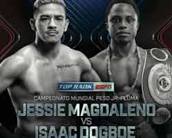 magdaleno-dogboe-fight-poster-2018-04-28