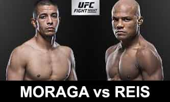 moraga-reis-fight-ufc-on-fox-29-poster