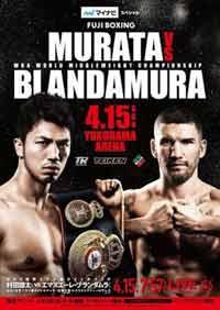 murata-blandamura-fight-poster-2018-04-15