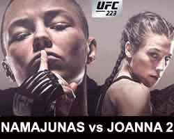 namajunas-joanna-2-fight-ufc-223-poster