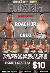 roach-cruz-fight-poster-2018-04-19