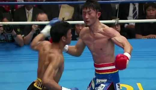 rocky-2-finish-double-ko-year-2018-lagumbay-vs-obara