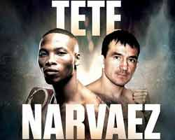 tete-narvaez-fight-poster-2018-04-21