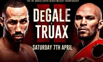 truax-degale-2-fight-poster-2018-04-07