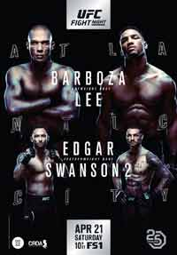 ufc-fight-night-128-poster-barboza-lee
