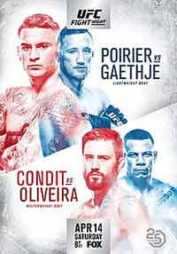 ufc-on-fox-29-poster-poirier-gaethje