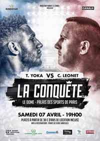 yoka-leonet-fight-poster-2018-04-07