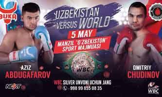 abdugofurov-chudinov-fight-poster-2018-05-05