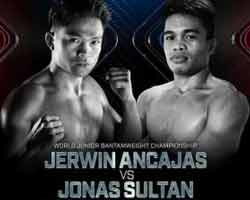 ancajas-sultan-fight-poster-2018-05-26
