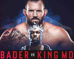bader-king-mo-lawal-fight-bellator-199-poster