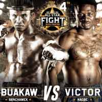 buakaw-nagbe-2-fight-all-star-fight-4-poster