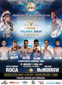 ceja-manzanilla-fight-poster-2018-05-26