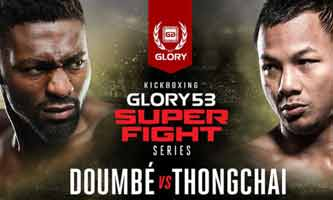 doumbe-thongchai-fight-glory-53-poster