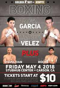 garcia-velez-fight-poster-2018-05-04