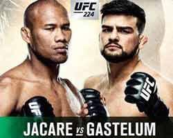 gastelum-jacare-souza-fight-ufc-224-poster