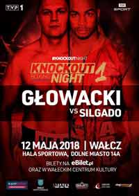 glowacki-silgado-fight-poster-2018-05-12