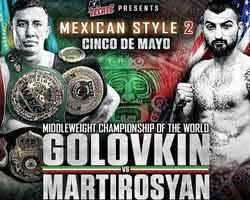 golovkin-martirosyan-fight-poster-2018-05-05