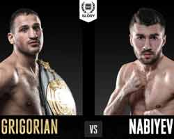 grigorian-nabiyev-fight-glory-54-poster