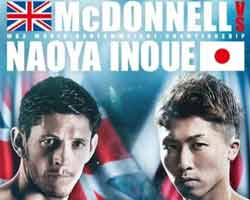 inoue-mcdonnell-fight-poster-2018-05-25