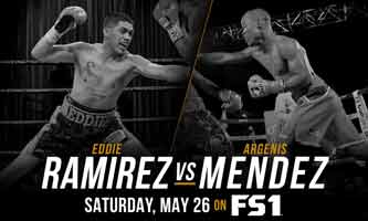 mendez-ramirez-fight-poster-2018-05-26