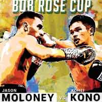 moloney-kono-fight-poster-2018-05-19