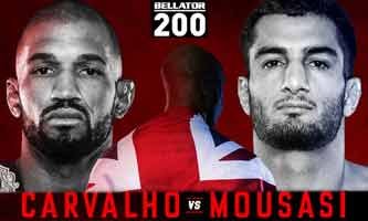 mousasi-carvalho-fight-bellator-200-poster