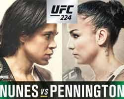 nunes-pennington-fight-ufc-224-poster