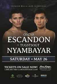 nyambayar-escandon-fight-poster-2018-05-26