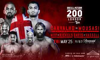page-rickels-fight-bellator-200-poster