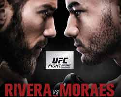 rivera-moraes-fight-ufc-fight-night-131-poster