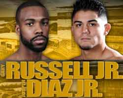 russell-diaz-fight-poster-2018-05-19
