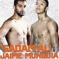 sadam-ali-munguia-fight-poster-2018-05-12