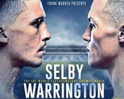 selby-warrington-fight-poster-2018-05-19