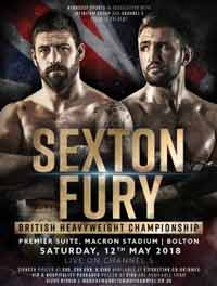 sexton-fury-fight-poster-2018-05-12