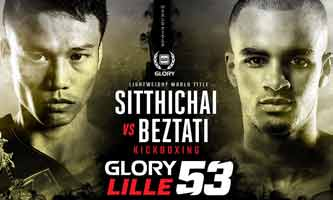 sitthichai-beztati-fight-glory-53-poster