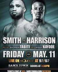 smith-harrison-fight-poster-2018-05-11