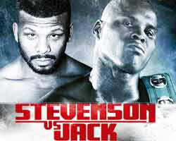 stevenson-jack-fight-poster-2018-05-19