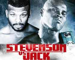 stevenson-jack-fight-poster-2018-05-19