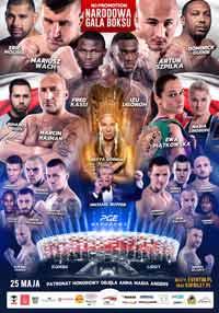 szpilka-guinn-fight-poster-2018-05-25