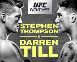 thompson-till-fight-ufc-fight-night-130-poster