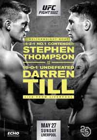 ufc-fight-night-130-poster-thompson-till