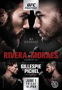 ufc-fight-night-131-poster-rivera-moraes