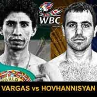 vargas-hovhannisyan-fight-poster-2018-05-12