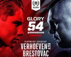verhoeven-brestovac-2-fight-glory-54-poster