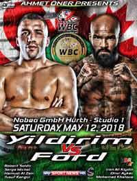 yildirim-ford-fight-poster-2018-05-12
