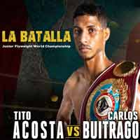 acosta-buitrago-fight-poster-2018-06-16